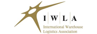 Third (3rd) Party Logistics & Warehouse, 3PL, Public Warehousing, Association & Providers