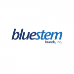 nv-customer_bluestembrands