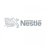 nv-customer_nestle