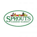 nv-customer_sprouts