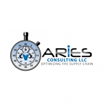 Aries Consulting