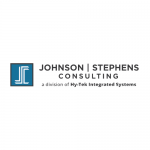 Johnson | Stephens Consulting - a division of Hy-Tek Integrated Systems